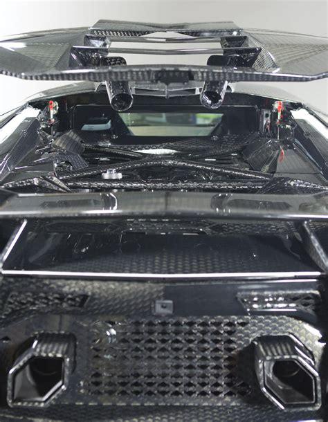lamborghini aventador engine mansory carbonado gt is an extreme aventador with 1600hp