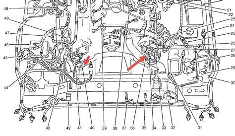 suzuki kizashi 2010 gallery diagram writing sle ideas and guide service manual 2000 lincoln continental camshaft sensor replacement cardone 174 suzuki grand
