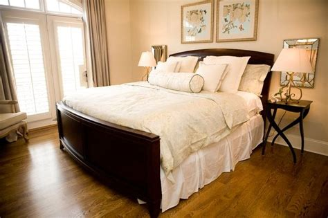 beautiful guest bedrooms beautiful guest room h o m e pinterest