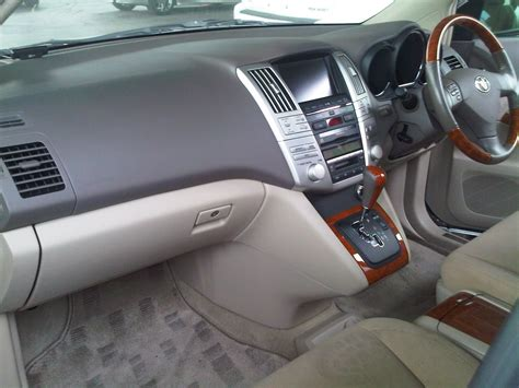 harrier lexus interior 100 harrier lexus interior 2001 lexus rx 300 toyota