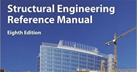 se structural engineering reference manual books structural engineering reference manual geoteknikk