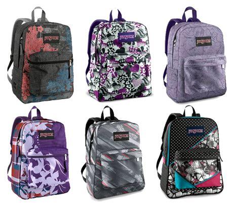 Tass Backpack Cool Design Black cool design jansport backpacks backpack tools