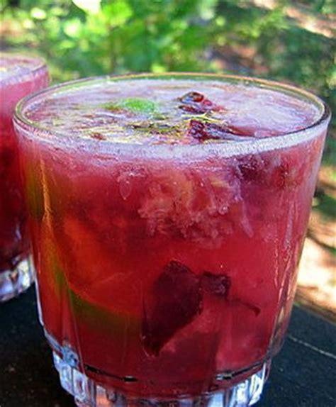 Happy Hour Lime Rickey cherry lime rickey recipe