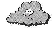 imagenes gif lluvia dibujos animados de lluvia gifs de lluvia
