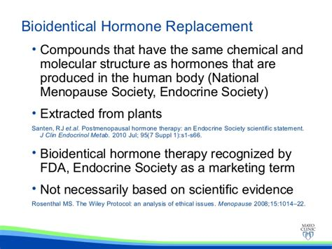 hormone replacement therapy hrt bhrt bioidentical bhide bioidentical hormone replacement therapy and