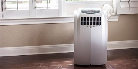 how to install portable air conditioner in awning window 5 ways you can save money with a portable air conditioner