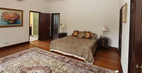 bedroom period home  sale kingston jamaica  heaven properties
