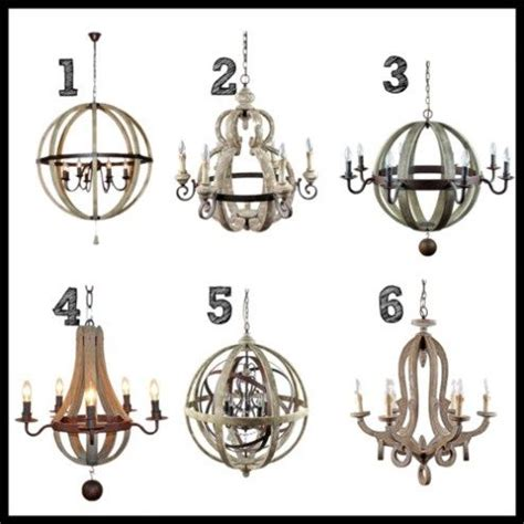 joanna gaines light fixtures fixer lighting for your home joanna gaines lights