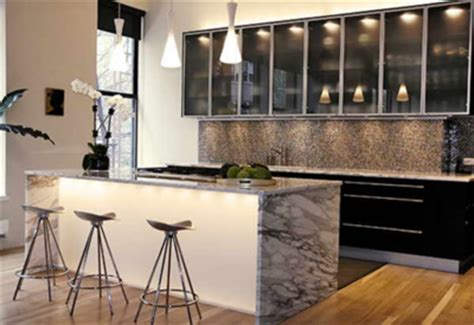 South African Kitchen Designs Gallery Kitchen Designs Cape Town Black Stone Creations