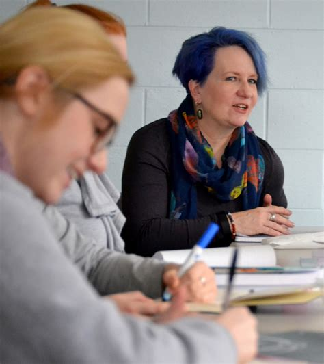 Notre Dame Mba Admissions Statistics 2014 Gender by High Potentials Leadership Program S College
