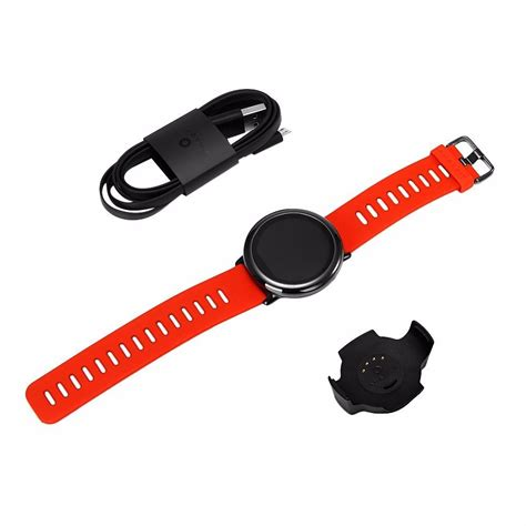 Xiaomi Huami Amazfit Pace International Version Smart international version original xiaomi huami amazfit