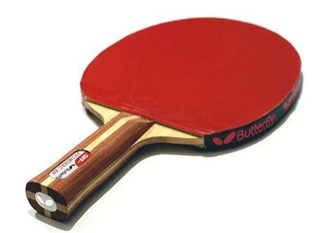 butterfly primorac table tennis bat bryce speed fx rubbers