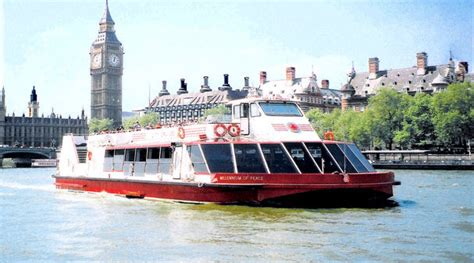 thames river cruise london uk london attraction guide free entry to london attractions