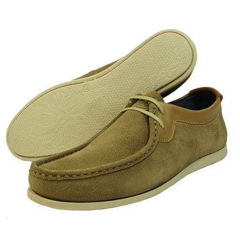 mens shoes buy base mens shoes catch in suede beige jon