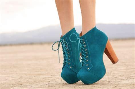 Jeffrey Cbell Lita by Boots Fashion Heels Jeffrey Cambell Litas Image