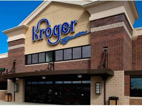 kroger begins free home pharmacy delivery service patch