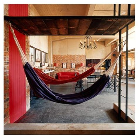 Room Hammock by Let S Stay Hammock For Living Room