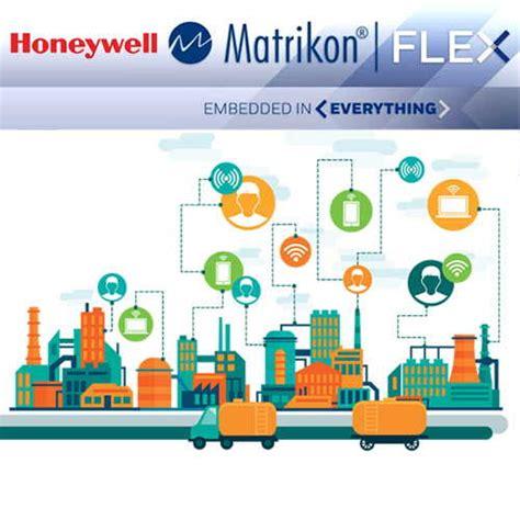 Honeywell Mba Internship by Varindia