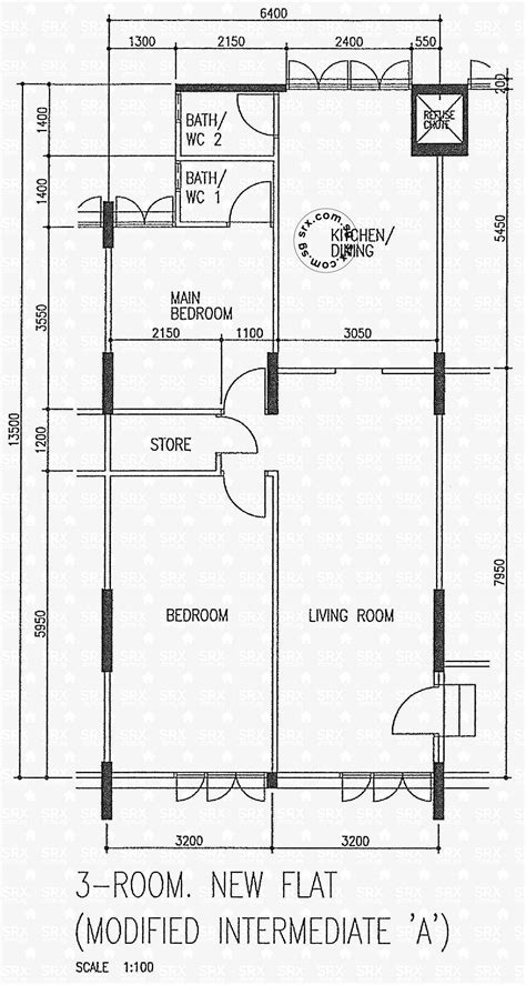10 Ave Floor Plans by Floor Plans For 474 Ang Mo Kio Avenue 10 S 560474 Hdb