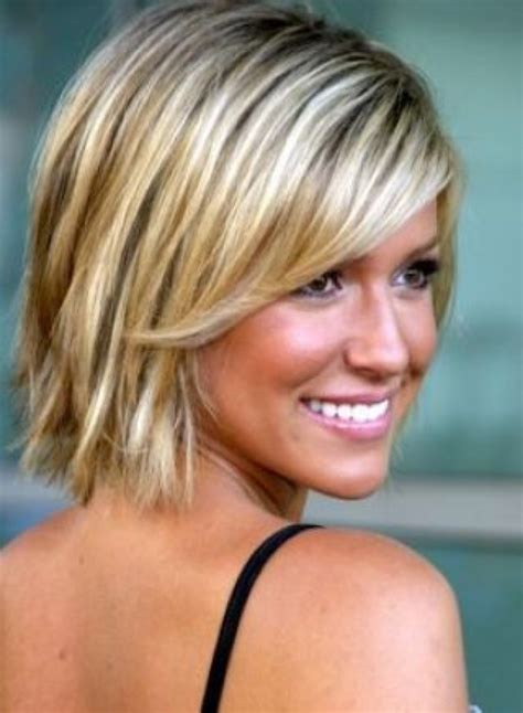 try hairstyles on my picture 30 beautiful medium hairstyle to try now