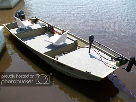 jon boat cing jon boat modification ideas related keywords jon boat