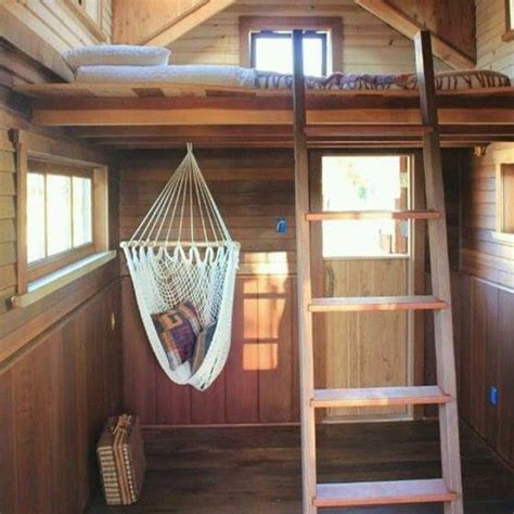 tiny house furniture 17 best images about tiny house furniture on pinterest
