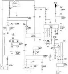 93 thunderbird headlight wiring diagram get free image about wiring diagram