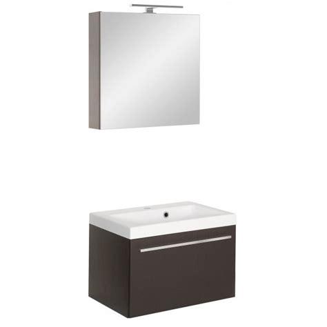 badezimmer spiegelschrank montieren badezimmer athena small waschbecken und spiegelschrank