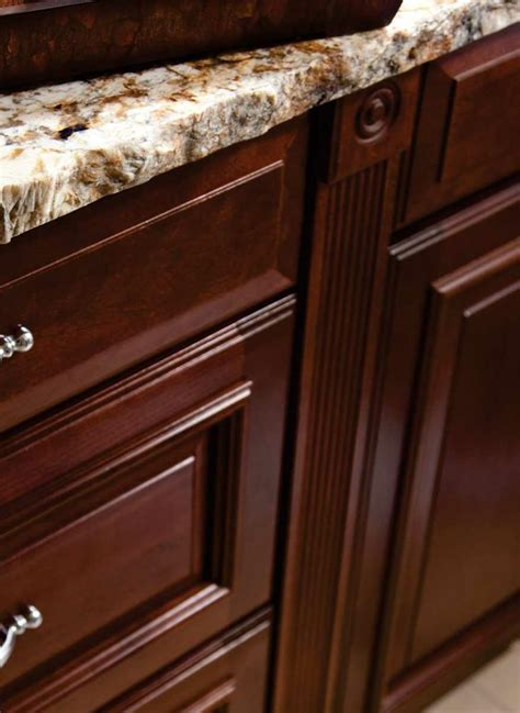 molding kitchen cabinets decorative moldings custom 86 best images about waypoint cabinets on pinterest base