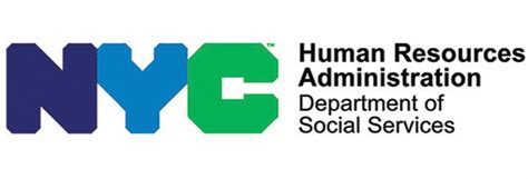 Human Resources Mba Programs In Nyc by Homeless Families Urinyc