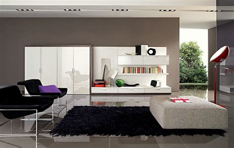 modern decor for living room modern furniture for living room modern magazin