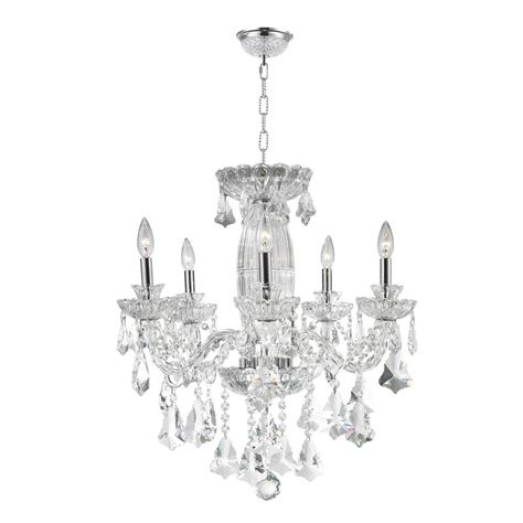 hanging crystal l chandelier astonishing lowes chandeliers clearance lowes
