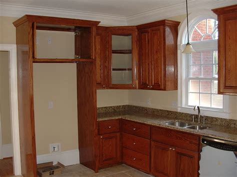upper corner kitchen cabinet ideas upper corner kitchen cabinet organization ideas home