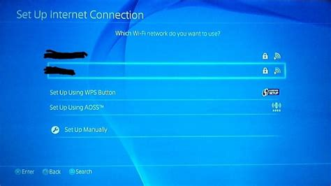 Ip Address Lookup Ps4 How To Speed Up Your Ps4 Connection With Dmz By Jmqmofficials Wololo Net