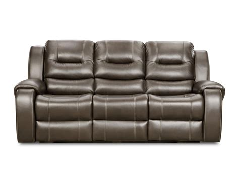 jamestown recliner corinthian jamestown cori 71407 30 jamestown smoke