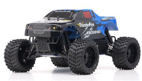 Top Race Mini Micro Rc Truck Tank Lpg Blue 198 truck radio car 1 16 2 4ghz exceed rc thunderfire nitro gas powered rtr road truck sava blue
