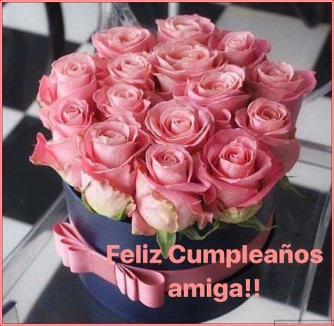 imágenes con flores para una amiga fotos de flores para cumplea 241 os para regalar a amistades