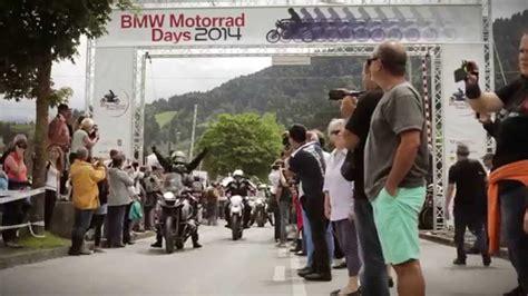 Bmw Motorrad Brasil 2015 by Bmw Motorrad Days Brasil 2015 Motomovimento
