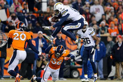 san diego chargers score yesterday 1000 images about sd chargers on san diego