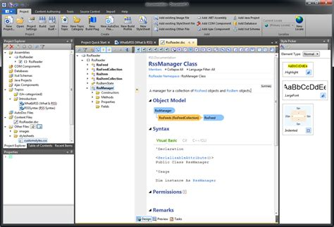 best wysiwyg html editor best wysiwyg html editor 2016 phpsourcecode net