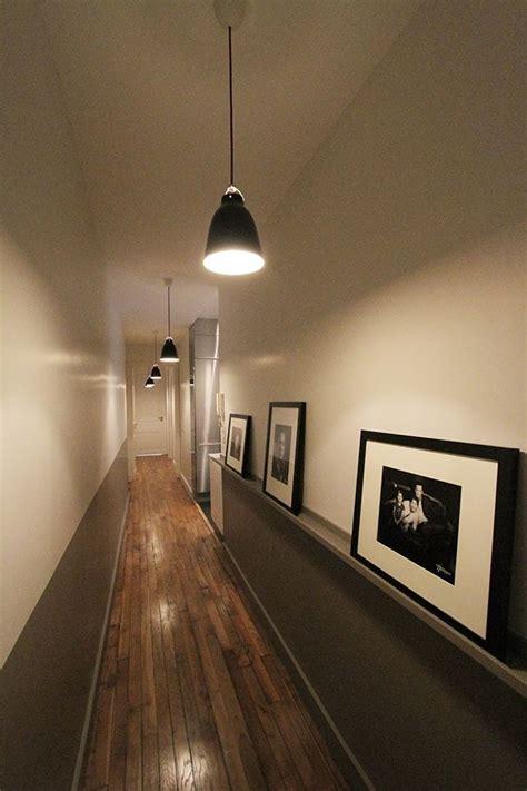Eclairage Couloir Design by Les 17 Meilleures Id 233 Es De La Cat 233 Gorie 201 Clairage De