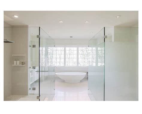 Interested In A Wet Room Learn More About This Hot Bathroom With Shower And Tub