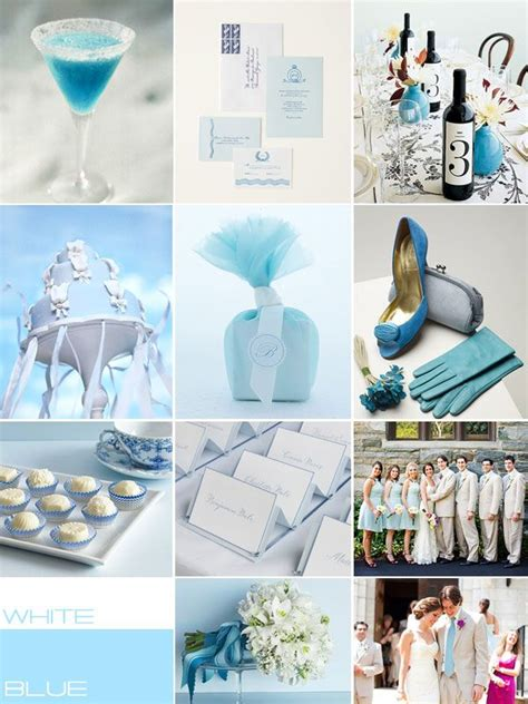 blue color palette wedding blue white wedding colors palettes wedding colour palette