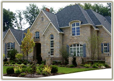 home builders cleveland ohio luxury home builder westlake oh ronald j puzzitiello