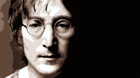 Jhon Lennon mymusicfiles net