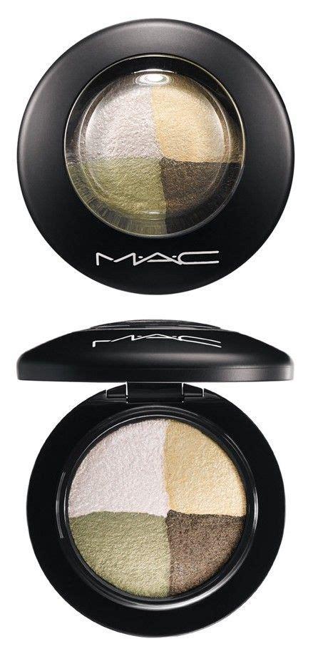 Mac Eyeshadow Eyeliner 2 In 1 Mac Puter Warna 4 m 183 a 183 c eyeshadow colors in one cosmetics makeup och inspiration