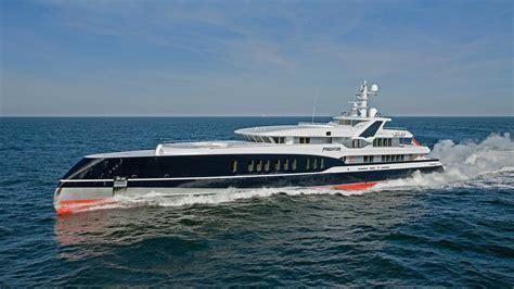 charter boat jobs mediterranean the coolest yacht paint jobs boat international