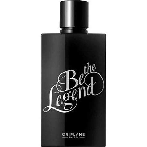 Parfum Oriflame The Be Legend oriflame be the legend duftbeschreibung und bewertung