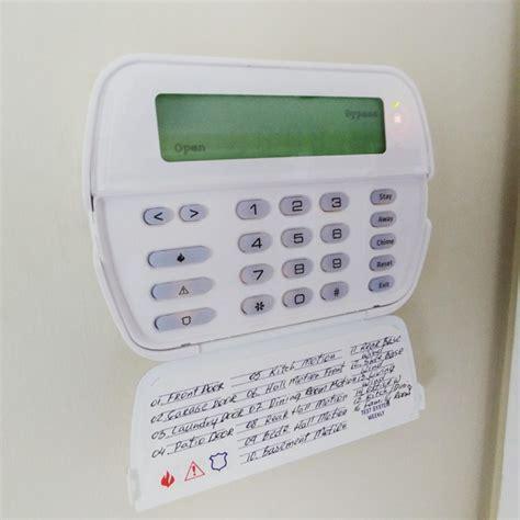 delta security solutions in vaughan homestars