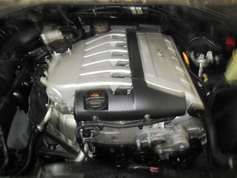 how does a cars engine work 2005 volkswagen golf auto manual parting out 2005 volkswagen touareg stock 130488 tom s foreign auto parts quality used